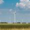 ВСамарской области началось строительство крупнейшего вПриволжском федеральном округе ветроэнергетического кластера