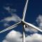 Офисы Сбера вСамарской области получат зеленую энергию