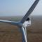ВАстраханской области появятся первые ветропарки