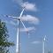 Энергопереход ускоряется: революция наотборе проектов ВИЭ