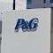 Компания P&G усиливает борьбу сизменением климата длясокращения донуля выбросов парниковых газов к2040году