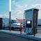 ABB представила самую быструю вмире зарядную станцию дляэлектромобилей